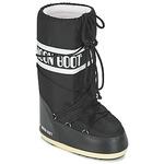 Mules Moon Boot MOON BOOT NYLON