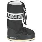 Snow boots Moon Boot MOON BOOT NYLON