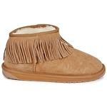 Mid boots EMU WATERFALL