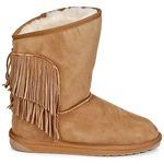 Mid boots EMU WOODSTOCK