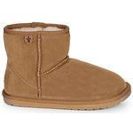Mid boots EMU WALLABY MINI