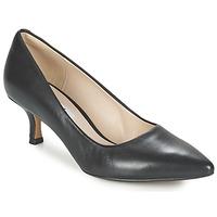 Shoes Women Heels Clarks AQUIFER SODA Black