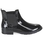 Mid boots Geox SOFIA