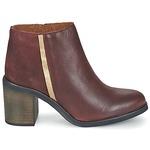Ankle boots Casual Attitude FELICITA