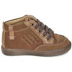 Mid boots Citrouille et Compagnie FIMOULA