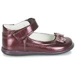 Flat shoes Citrouille et Compagnie FRIZZY