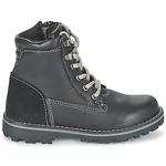 Mid boots Citrouille et Compagnie FACOSA