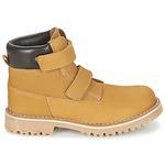 Mid boots Citrouille et Compagnie FIKOURAL