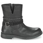 Mid boots Citrouille et Compagnie FURAMO