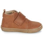 Mid boots Citrouille et Compagnie FOJAMO