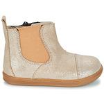 Mid boots Citrouille et Compagnie FEPOL