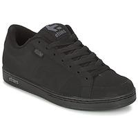 Shoes Men Skate shoes Etnies KINGPIN Black