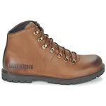 Mid boots Birkenstock HANCOCK MEN