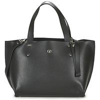 Bags Women Handbags Texier NEO Black