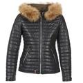 Oakwood  61677  womens Jacket in Black