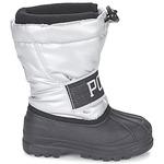 Snow boots Ralph Lauren JAKSON