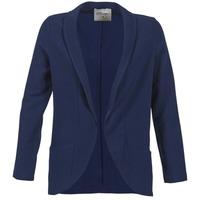 Clothing Women Jackets / Blazers Betty London FORANE Marine