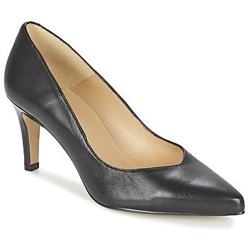 Shoes Women Heels Betty London FIEKE Black