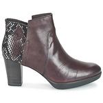 Ankle boots Tamaris VICHA