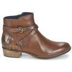 Mid boots Tamaris ISTRA