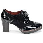 Shoe boots Tamaris TEREK