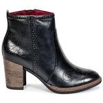 Ankle boots Tamaris KOLYMA