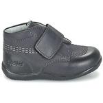 Mid boots Kickers BILOU