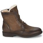 Mid boots Mjus DOO