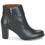 Ankle boots Betty London FEJE