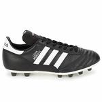 Football shoes adidas Performance COPA MUNDIAL