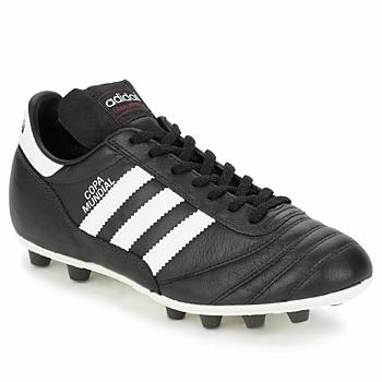 Shoes Men Football shoes adidas Performance COPA MUNDIAL Black / White