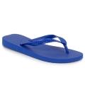 Shoes Flip flops Havaianas