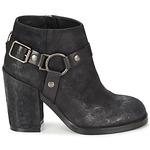 Ankle boots Ash FALCON