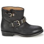 Mid boots Ash VICK