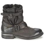 Mid boots Airstep / A.S.98 GABRI