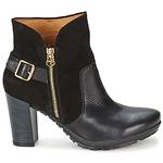 Ankle boots Hispanitas ARIZONA