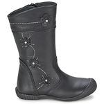 High boots Citrouille et Compagnie AMATIS