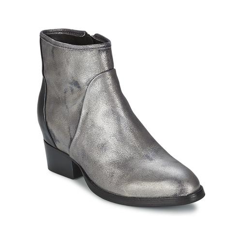 catarina martins boots