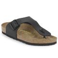Birkenstock  RAMSES  mens Flip flops / Sandals (Shoes) in