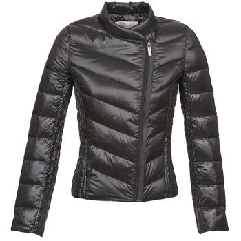 Clothing Women Duffel coats Calvin Klein Jeans OBIKA Black