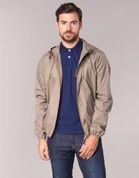 Clothing Men Macs U.S Polo Assn. UPSA Taupe