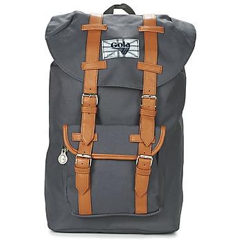 Bags Rucksacks Gola BELLAMY 2 Grey