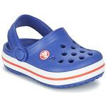 Clogs Crocs Crocband Clog Kids
