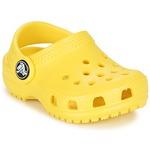 Clogs Crocs Classic Clog Kids