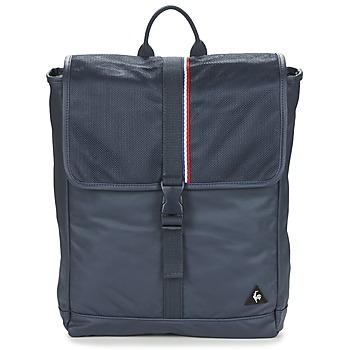 Bags Rucksacks Le Coq Sportif VILIOTE MARINE