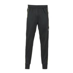 Clothing Men Tracksuit bottoms Sergio Tacchini ANDREA PANT Black