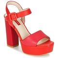 luciano-barachini-tabino-womens-sandals-in-red