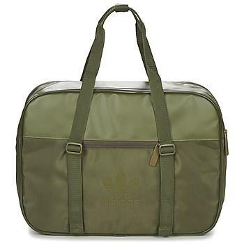 Bags Messenger bags adidas Originals AIRLINER SPORT Kaki