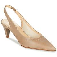 Shoes Women Heels Elizabeth Stuart RUEL BEIGE