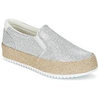 Shoes Women Slip ons MTNG MAREN Silver